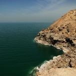 Dead_Sea,_Jordan_01